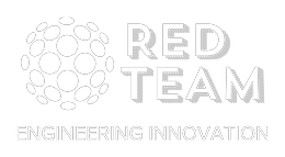 Red Team Engineering Logo